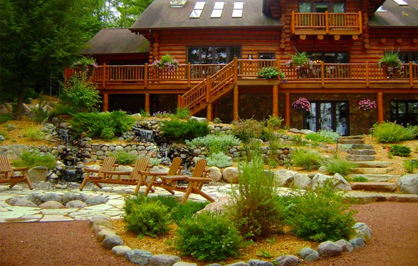 Custom_Landscaping_of_Eagle_River_3d_2