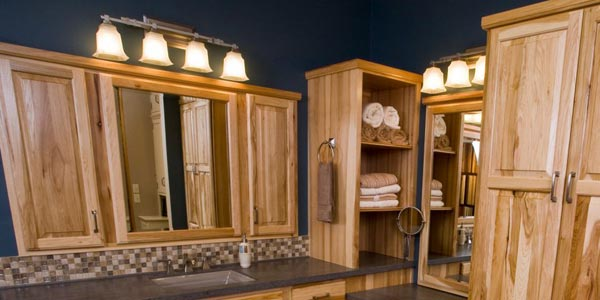 Eagle_River_Cabinets_thumb