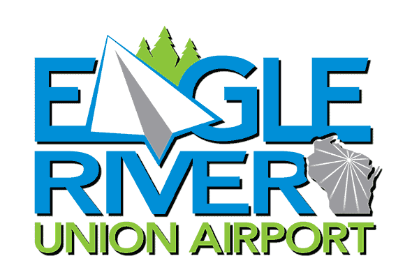 Eagle-River-Union-Airport_Eagle-River-Union-Airport-logo