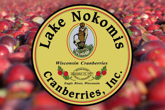 Lake-Nokomis-Cranberries_LNC-Logo