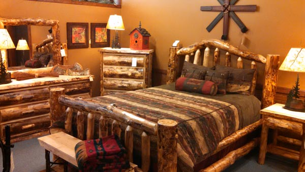 Northwoods_Furniture_Bed1