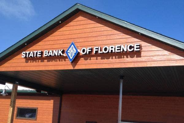 State-Bank-of-Florence_1