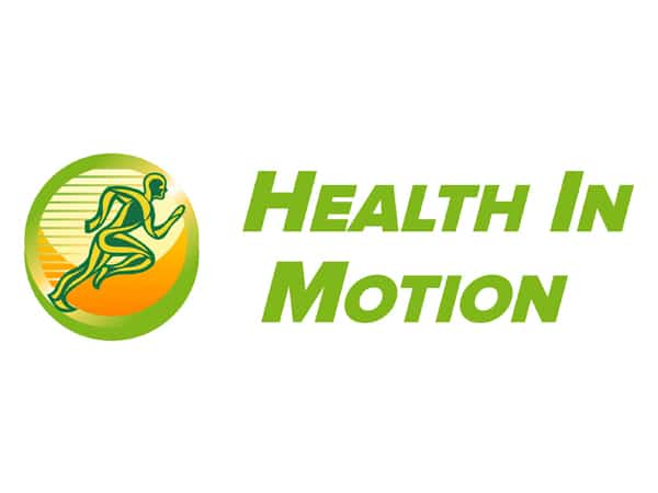 health-in-motion-logo
